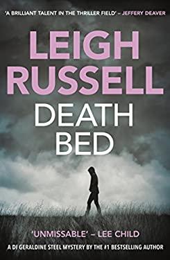 Death Bed 9781842435946