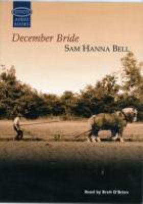 December Bride 9781842833223