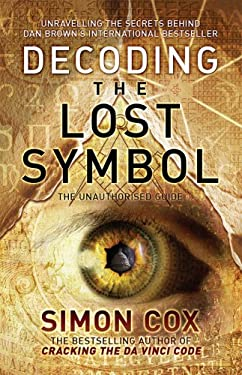 Decoding the Lost Symbol 9781845960544