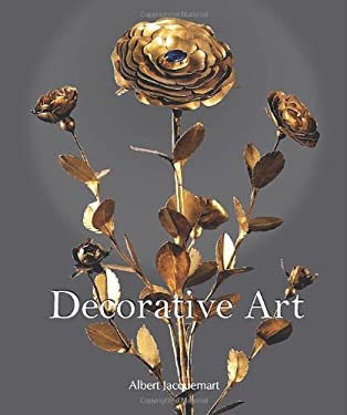 Decorative Art 9781844848997