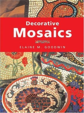 Decorative Mosaics 9781845370558