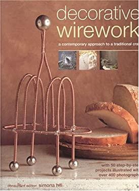 Decorative Wirework 9781844760022
