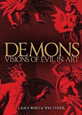 Demons 9781847320339