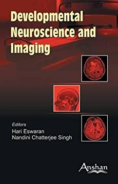 Developmental Neuro Science and Imaging 9781848290242