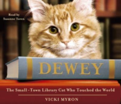 Dewey 9781844566587