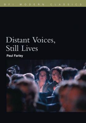 Distant Voices, Still Lives 9781844571390