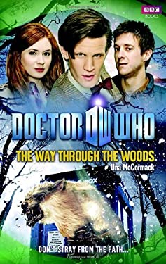 Doctor Who: The Way Through the Woods 9781849902373