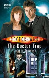 Doctor Who: The Doctor Trap 18276462
