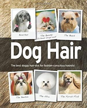 Dog Hair 9781846014093