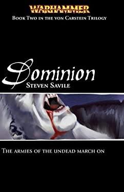 Dominion 9781844162925