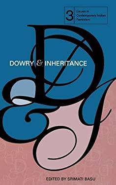 Dowry & Inheritance 9781842776667