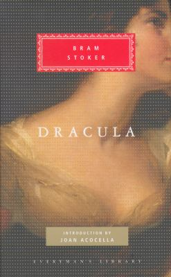 Dracula 9781841593302