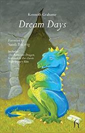 Dream Days 7486373