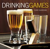 Drinking Games 7506941