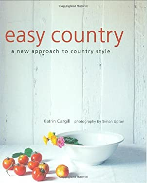 Easy Country Compact 9781845976910