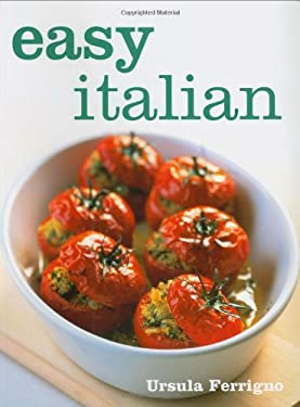 Easy Italian 9781844002122