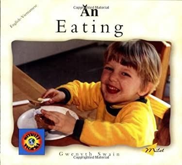 Eating (English-Vietnamese)