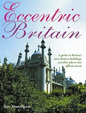 Eccentric Britian 9781843307310