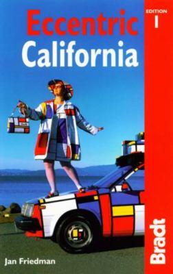 Eccentric California