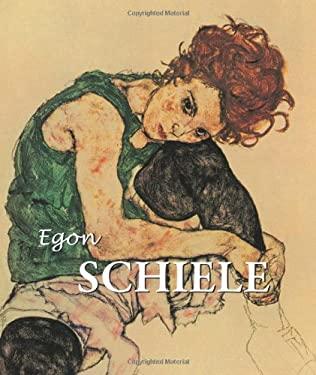 Egon Schiele 9781844849086