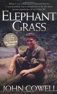 Elephant Grass 9781844547111