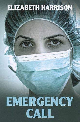 Emergency Call 9781842627310