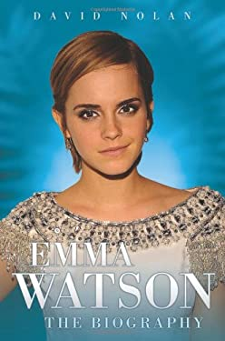 Emma Watson: The Biography 9781843583622