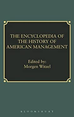 management and daniel a wren The sixth edition of author daniel wren's classic text provides a comprehensive understanding of the origin and development of ideas in management this text traces the evolution of management thought from its earliest days to the present, by examining the backgrounds, ideas and influences of its major contributors.
