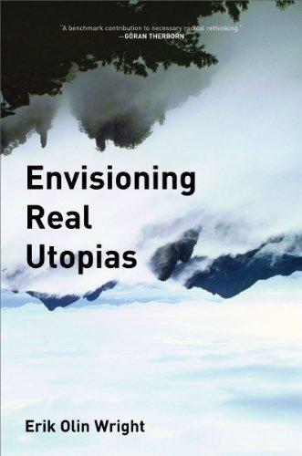 Envisioning Real Utopias 9781844676170