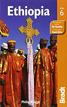 Ethiopia, 6th 9781841624143