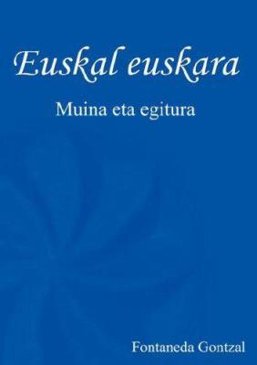 Euskal Euskara 9781847998835