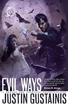 Evil Ways 9781844167654