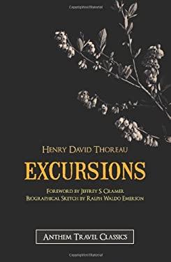 Excursions 9781843312918