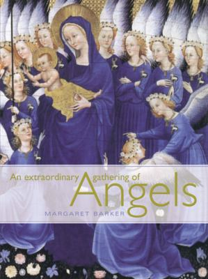 Extraordinary Gathering of Saints 9781840726800