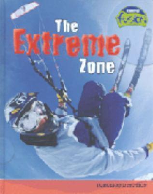 Extreme Zone 9781844438464