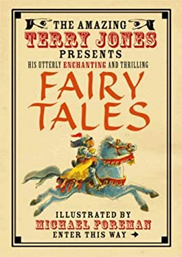 Fairy Tales 9781843651611
