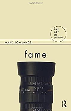 Fame 9781844651573