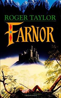 Farnor 9781843192787