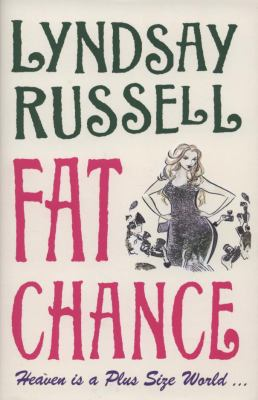 Fat Chance 9781842432990