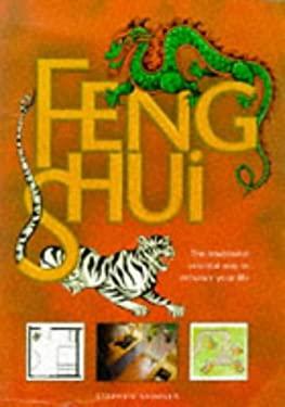Feng Shui 9781840842050