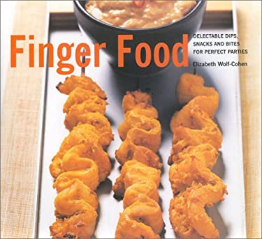 Finger Food 9781842155073