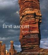 First Ascent 9781844035960