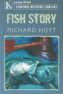 Fish Story 9781847823342