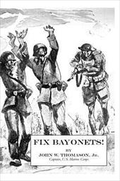 Fix Bayonets! 7522068