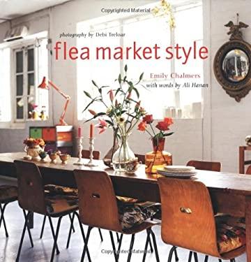 Flea Market Style 9781841729381