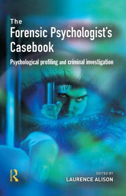the role of forensic psychology in a criminal investigation Study flashcards on psy3230 the role of the forensic psychologist at cramcom may take role of what are six types of criminal investigation.