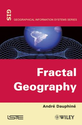 Fractal Geography 9781848213289