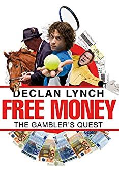 Free Money 9781848270305