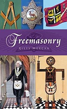 Freemasonry 9781842433331