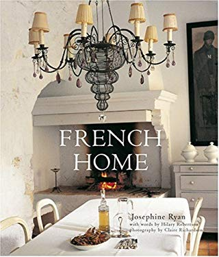French Home 9781845974503